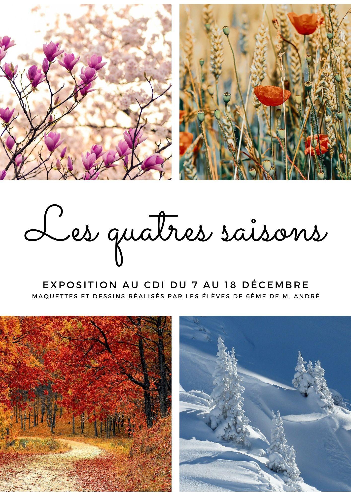Affiche expositions les saisons.jpg